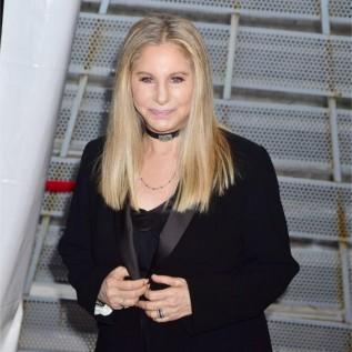 Barbra Streisand believes Michael Jackson's Leaving Neverland accusers
