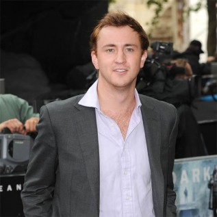 Francis Boulle says production companies need to focus on mental health