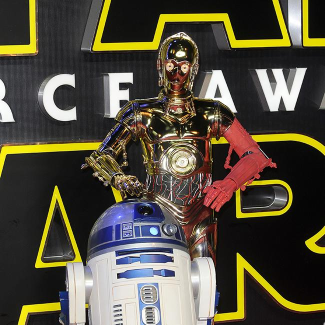 Star Wars set for a hiatus, says Disney boss
