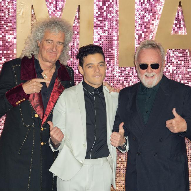 Bohemian Rhapsody passes $900 million