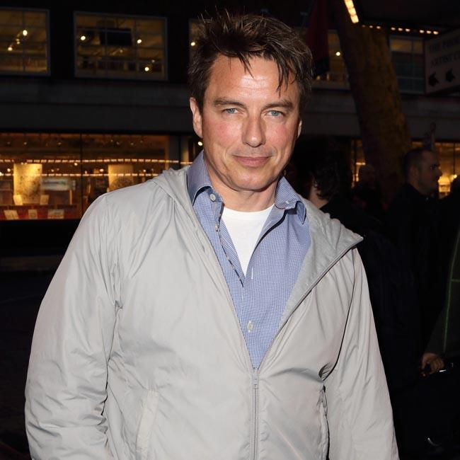 John Barrowman to present This Morning with Rochelle Humes