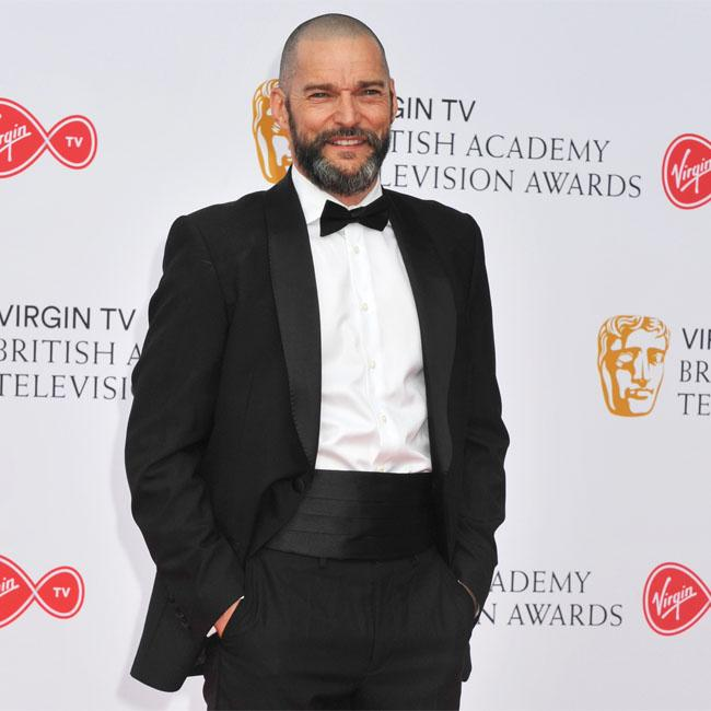 First Dates' Fred Sirieix helping celebs find love on new show