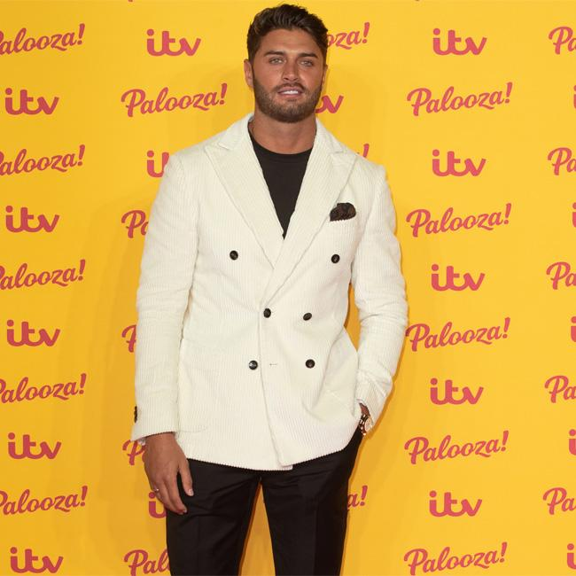Mike Thalassitis' restaurant to open this week