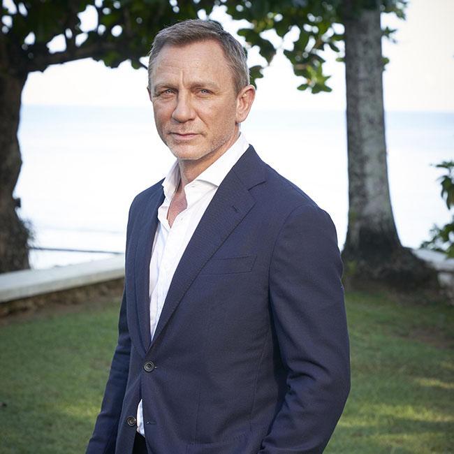 Barbara Broccoli hints Daniel Craig could stay on as Bond
