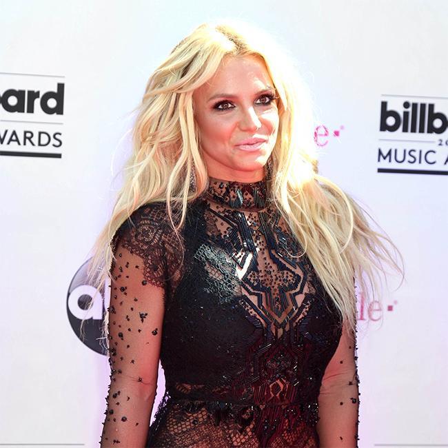 Britney Spears' conservatorship judge orders investigation