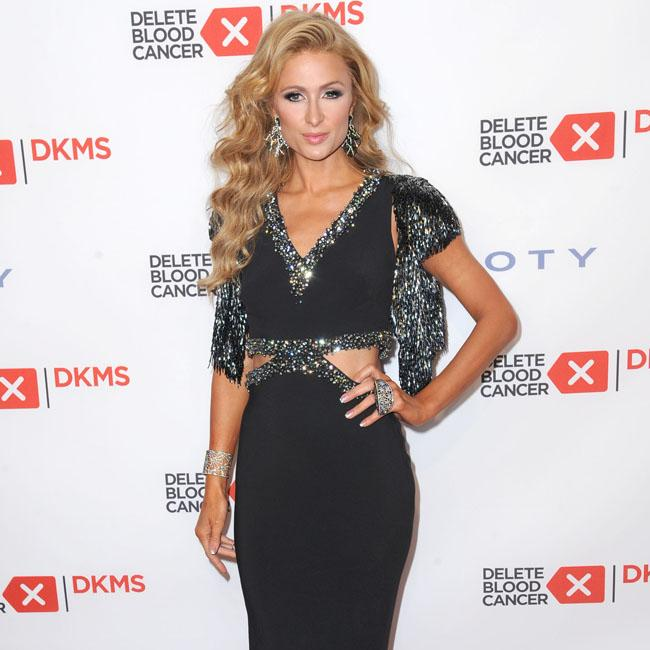 Paris Hilton: People underestimate Kim Kardashian West