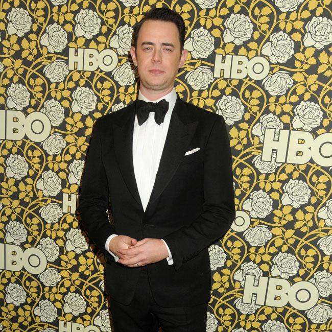Colin Hanks to return in Jumanji sequel