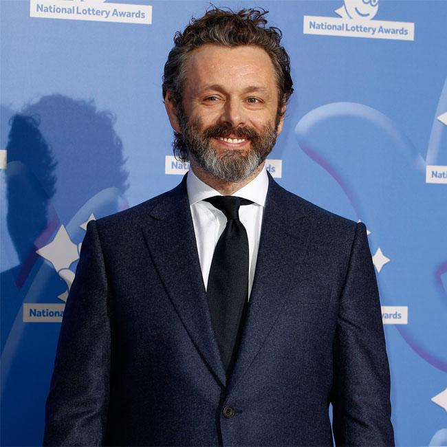 Michael Sheen was mistaken for 'tramp abducting' his own daughter