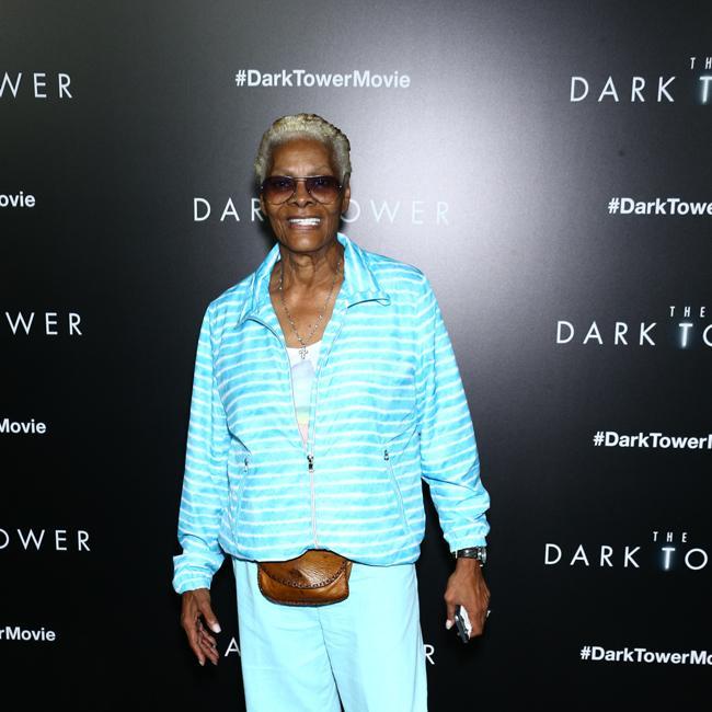 Dionne Warwick brands Whitney Houston hologram tour a 'stupid' idea