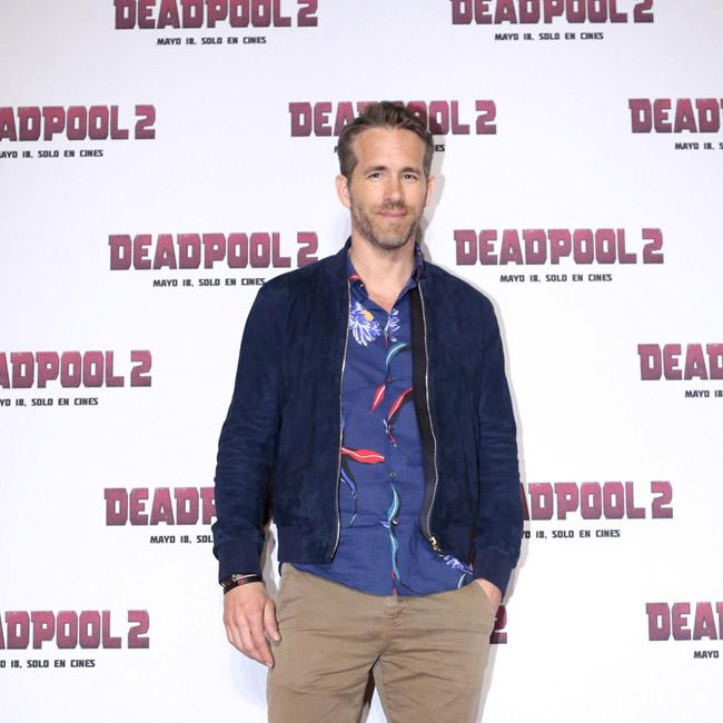 Deadpool could appear in the next Spider-Man film