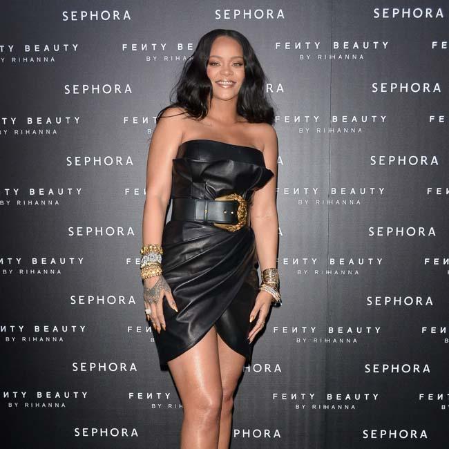 Rihanna's backing dancer part of new Channel 4 street dance documentary series