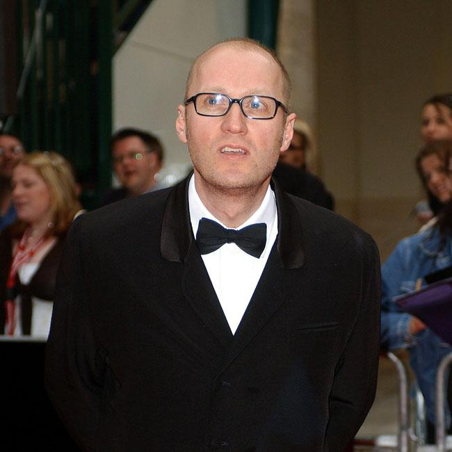 Adrian Edmondson to join EastEnders