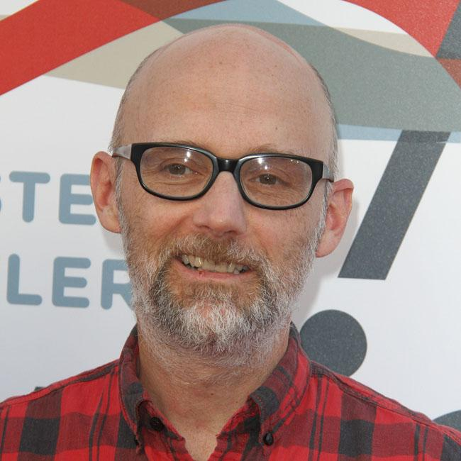 Moby cancels 'all public appearances' following Natalie Portman claims
