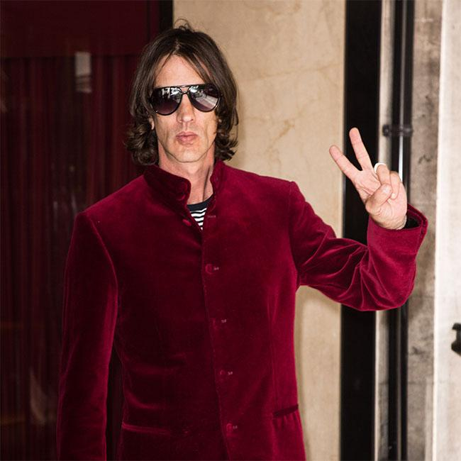 Richard Ashcroft will 'definitely' make music with Liam Gallagher