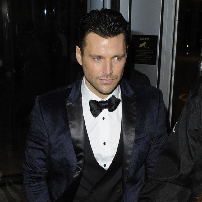 Mark Wright: My drive can be too much