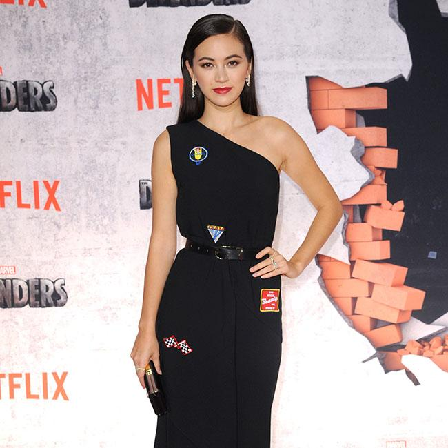Jessica Henwick joins On the Rocks