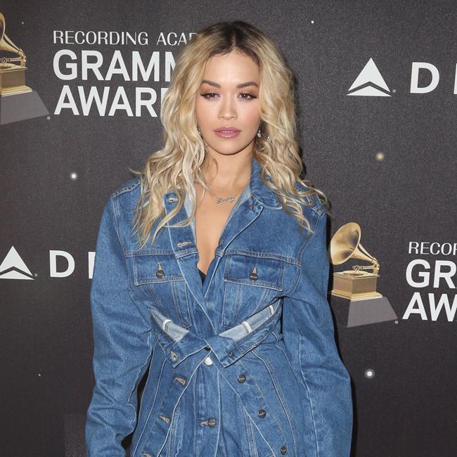 Rita Ora pulls out of Secret Solstice Festival headline