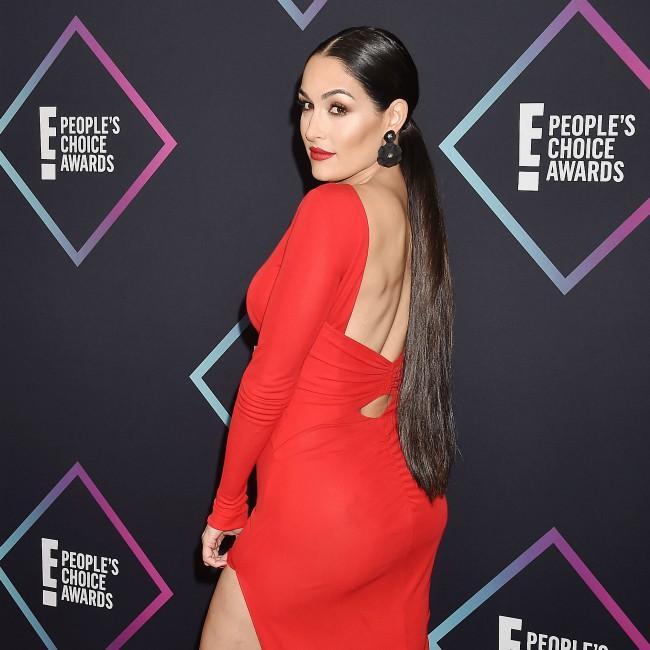 Nikki Bella spoiled Game of Thrones finale