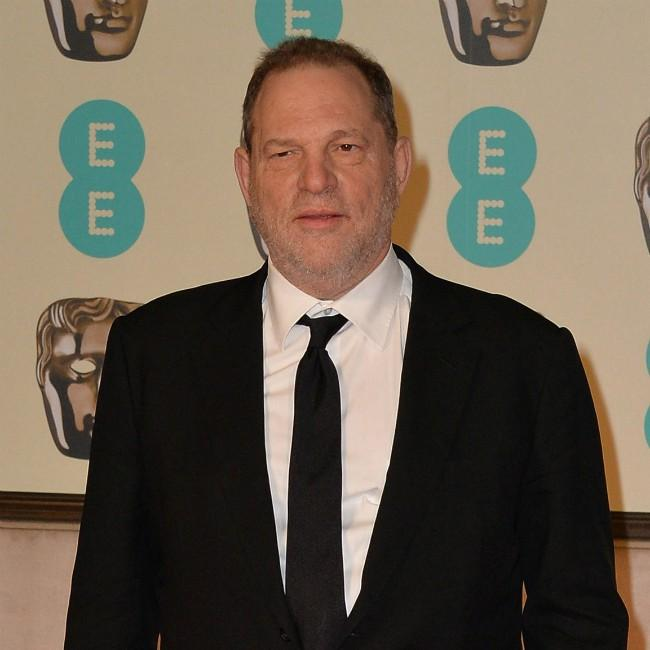 Harvey Weinstein reporter call audio leaked