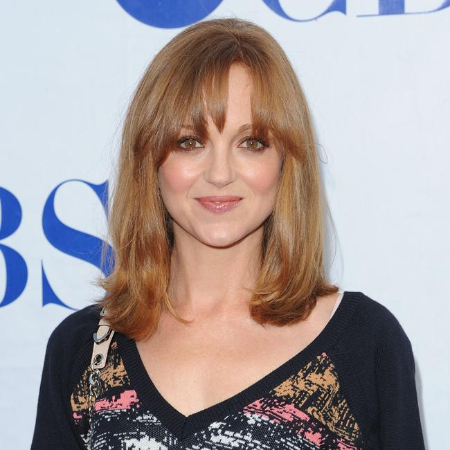 Bill and Ted Face the Music adds Jayma Mays and Erinn Hayes to cast