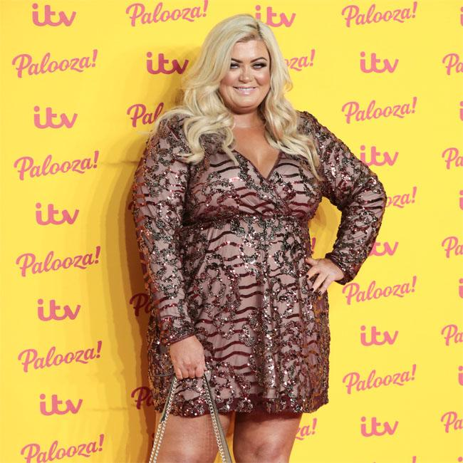 Gemma Collins and Carol Vorderman confirmed for The Crystal Maze