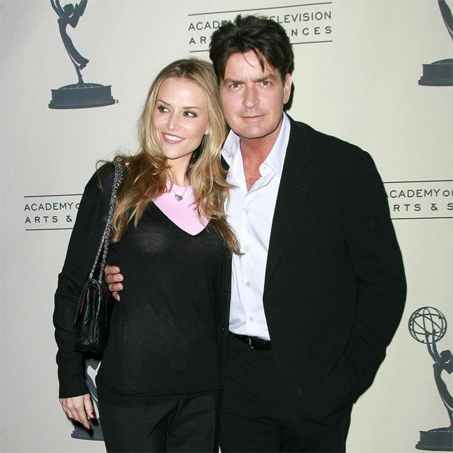 Brooke Mueller to check into rehab?