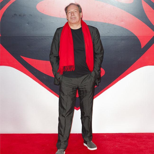 Hans Zimmer turned down Tenet for Dune