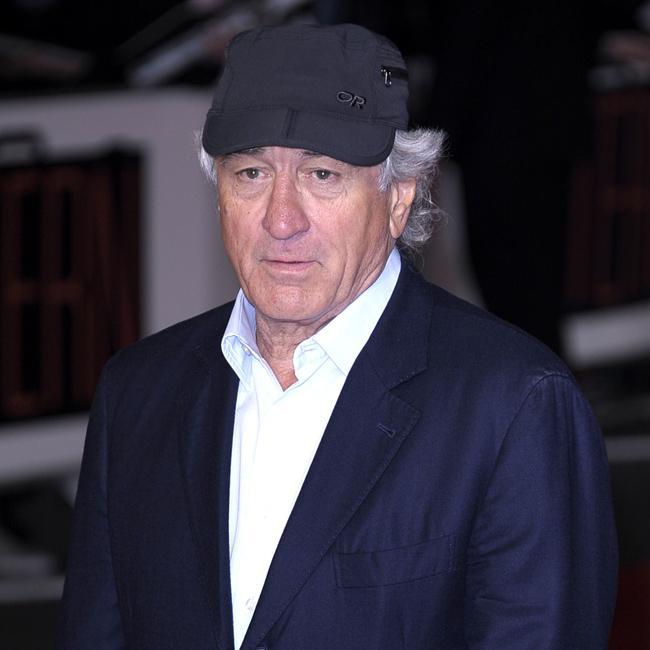 Robert De Niro in talks for Scorsese's Killers of the Flower Moon