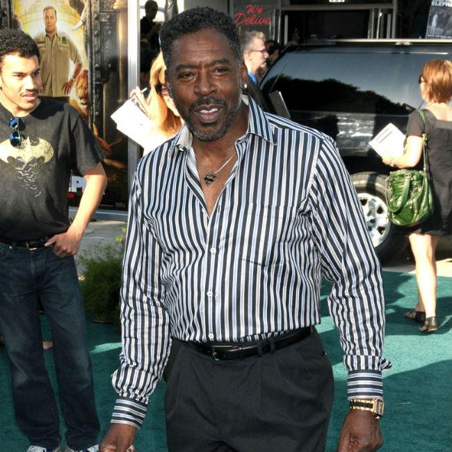 Ernie Hudson says Ghostbusters 2020 will give fans 'what they've been looking for'