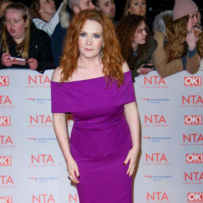 Fiz Stape and Tyrone Dobbs set for Corrie chaos