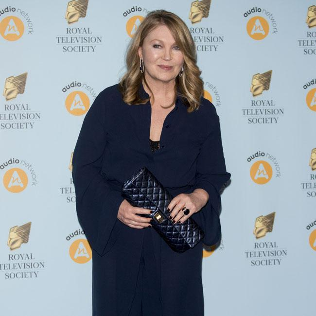 Kirsty Young 'permanently' stepping down as host of Desert Island Discs