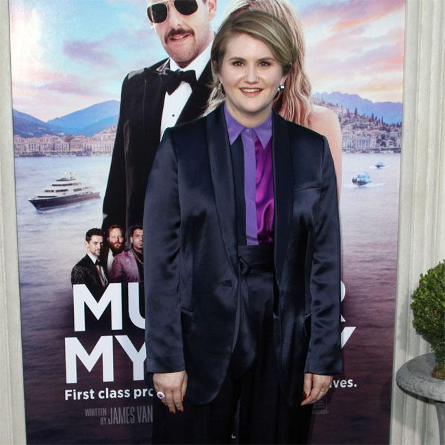 Jillian Bell joins Bill and Ted Face the Music