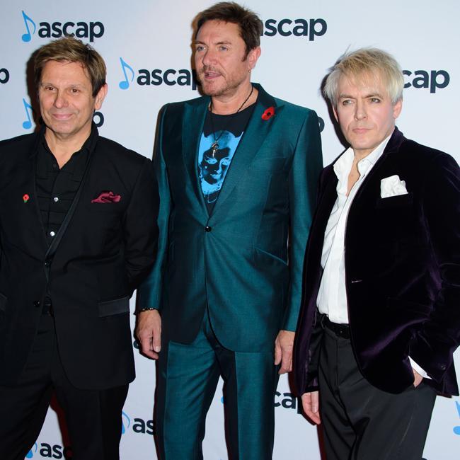 Duran Duran will have '300 swarming drones' at Apollo 11 Moon landing gig