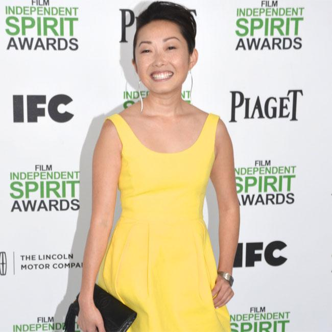 Lulu Wang to direct Children of the New World