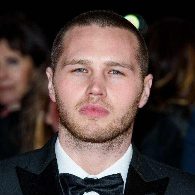 Danny Walters tried out for Hollyoaks before EastEnders