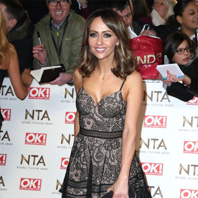 Samia Longchambon can 'spot the signs of murderers' thanks to Corrie role