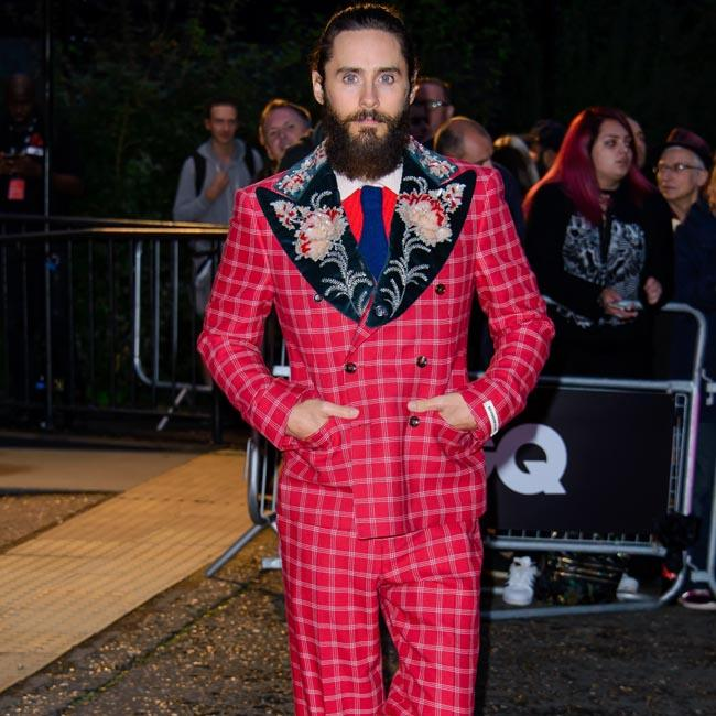 Jared Leto in talks for The Little Things