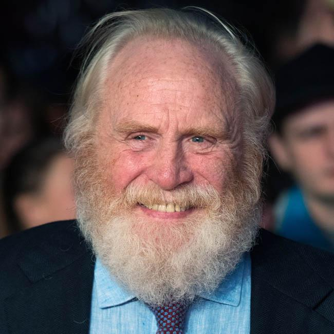 James Cosmo joins The Bay series 2