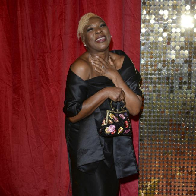 Lorna Laidlaw would 'love' Coronation Street live episode