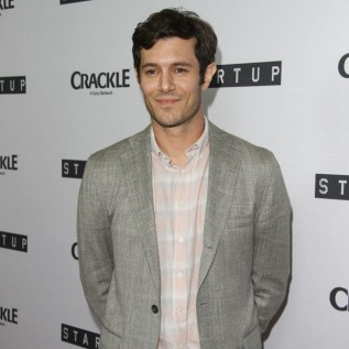 Adam Brody jokes he would do an OC revival for the money