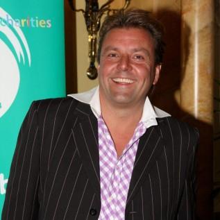 Martin Roberts loses appeal