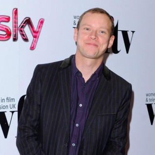 Sky commissions comedy series Frayed