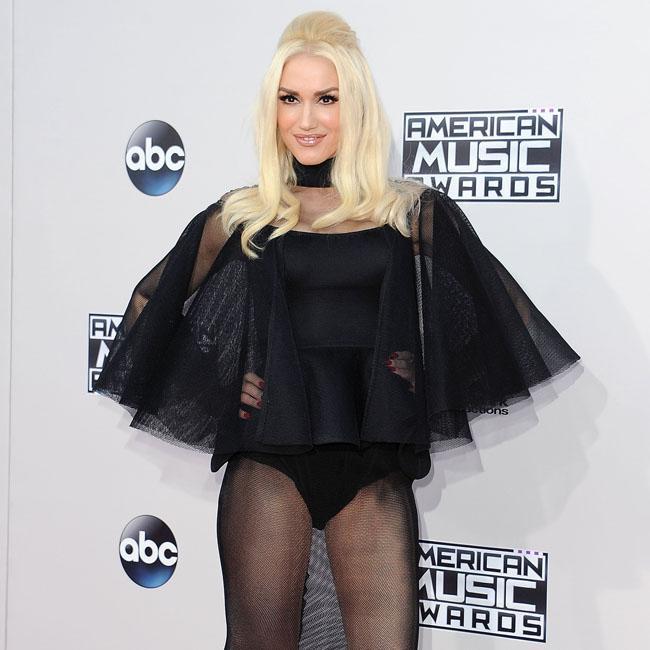 Gwen Stefani's romance is 'better than ever'