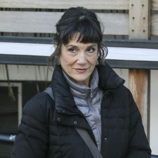 Harriet Walter joins Killing Eve