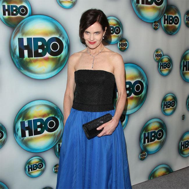 Elizabeth McGovern had 'doubts' about Downton Abbey script?