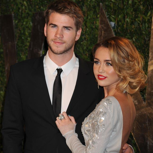 Liam Hemsworth returns to Instagram after Miley Cyrus split