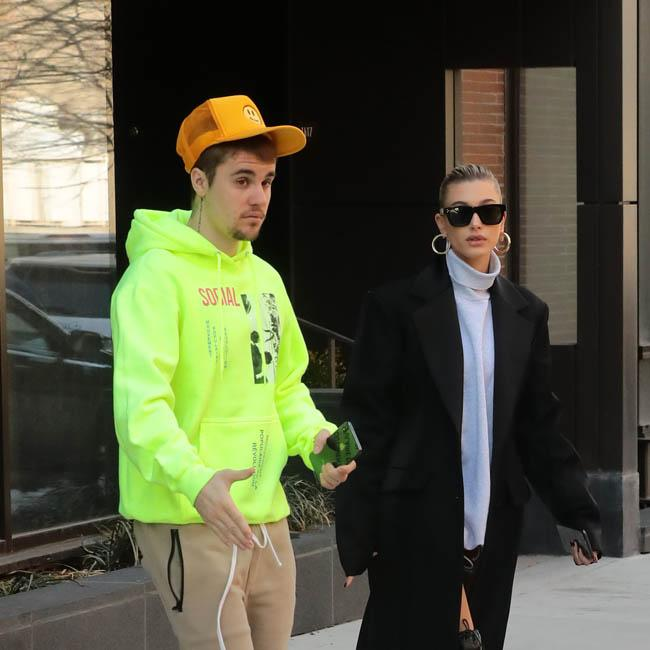 Justin Bieber and Hailey Baldwin want religious ceremony