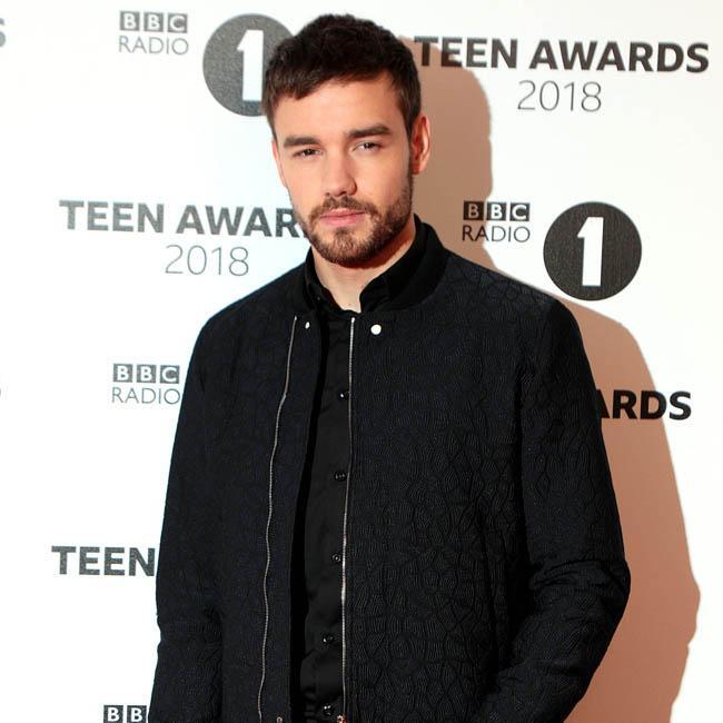 Liam Payne teams up with Ed Sheeran for comeback single