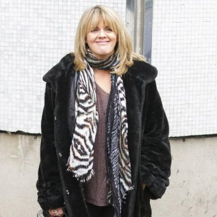 Sally Lindsay will appear in Coronation Street anniversary special