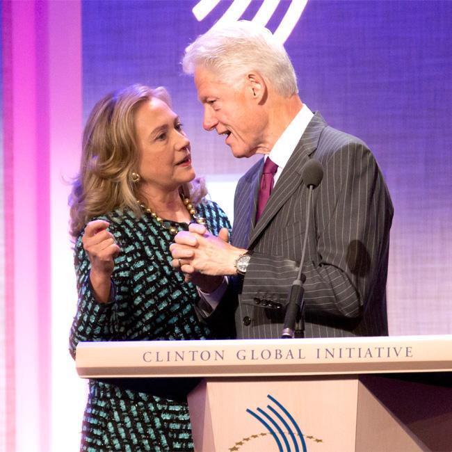 American Crime Story to focus on Clinton – Lewinsky affair